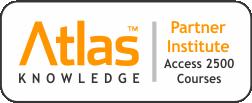 Altas Logo