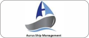 Aurus Ship Management