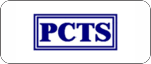 PCTS Logo