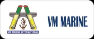 VM Marine