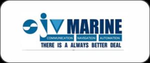 SJV Marine Logo
