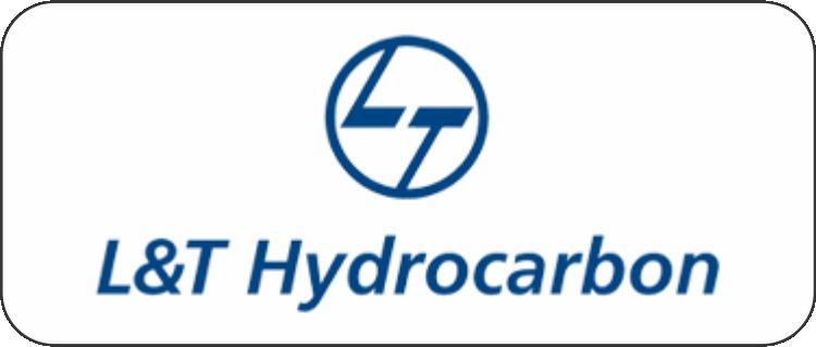 L&T Hydrocarbon