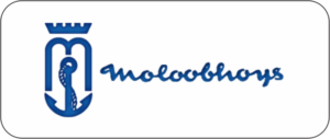 Moloobhoys