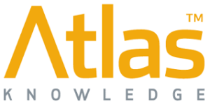 Atlas Knowledge