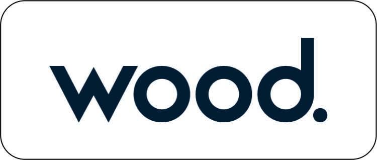 Wood Logo