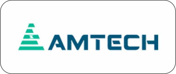 Amtech Logo