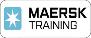 Maersk Training