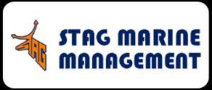 Stagmarine