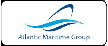 atlantic-maritime