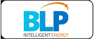 BLP Green Power