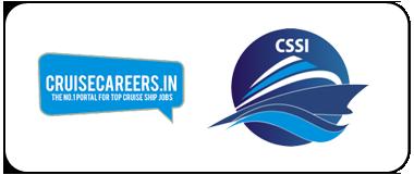 Cruise Careers