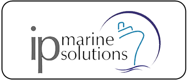 ip marine soultions