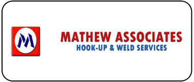 mathew associates