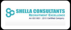 Shella Consultants