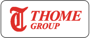 thome-group