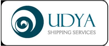 udya shipping
