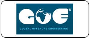Global offshore Engineering