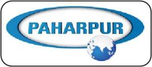 Paharpur Industries